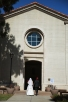 Pomona_College_Wedding_04