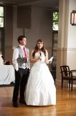 Pomona_College_Wedding_05