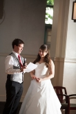 Pomona_College_Wedding_06