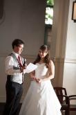 Pomona_College_Wedding_06