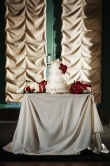 Pomona_College_Wedding_07