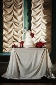 Pomona_College_Wedding_07