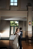 Pomona_College_Wedding_08