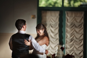 Pomona_College_Wedding_09