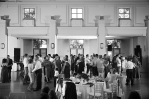 Pomona_College_Wedding_10