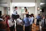 Pomona_College_Wedding_11