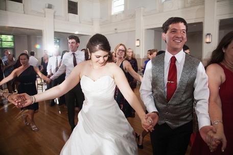 Pomona_College_Wedding_12