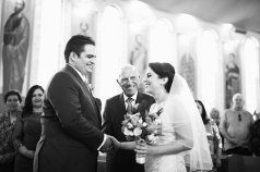 Saint_Anthony_Church_Pasadena_Wedding_29