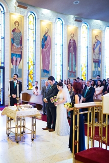 Saint_Anthony_Church_Pasadena_Wedding_30