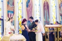 Saint_Anthony_Church_Pasadena_Wedding_31