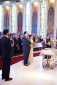 Saint_Anthony_Church_Pasadena_Wedding_32