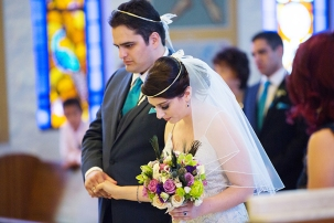 Saint_Anthony_Church_Pasadena_Wedding_34