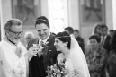 Saint_Anthony_Church_Pasadena_Wedding_35