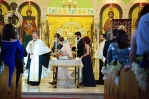 Saint_Anthony_Church_Pasadena_Wedding_36