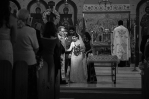 Saint_Anthony_Church_Pasadena_Wedding_37