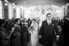Saint_Anthony_Church_Pasadena_Wedding_39