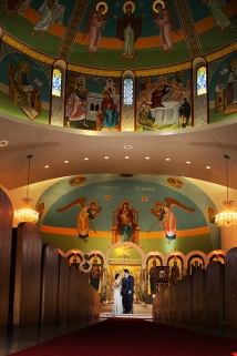 Saint_Anthony_Church_Pasadena_Wedding_40
