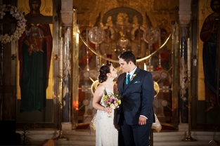 Saint_Anthony_Church_Pasadena_Wedding_41