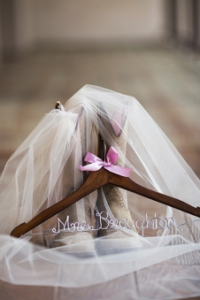 San_Diego_Wedding_Photographer_02