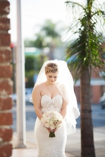 Santa_Ana_Wedding_Photographer_01