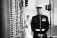 Santa_Ana_Wedding_Photographer_02