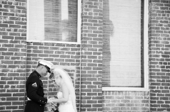 Santa_Ana_Wedding_Photographer_03