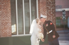 Santa_Ana_Wedding_Photographer_05