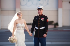 Santa_Ana_Wedding_Photographer_06