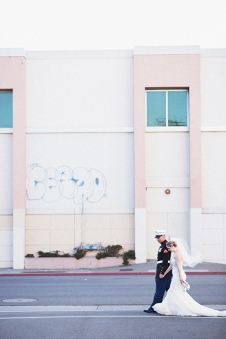 Santa_Ana_Wedding_Photographer_07