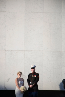 Santa_Ana_Wedding_Photographer_08