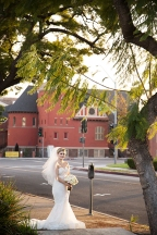 Santa_Ana_Wedding_Photographer_09