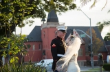 Santa_Ana_Wedding_Photographer_10