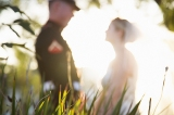 Santa_Ana_Wedding_Photographer_11