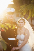Santa_Ana_Wedding_Photographer_12
