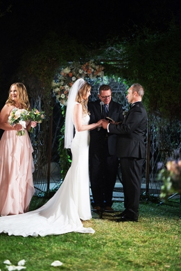 Santa_Ynez_Wedding_Photographer_04