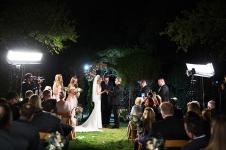 Santa_Ynez_Wedding_Photographer_05