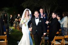 Santa_Ynez_Wedding_Photographer_06