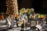Santa_Ynez_Wedding_Photographer_09
