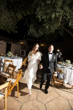 Santa_Ynez_Wedding_Photographer_10