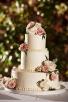 Santa_Ynez_Wedding_Photographer_12