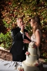 Santa_Ynez_Wedding_Photographer_13