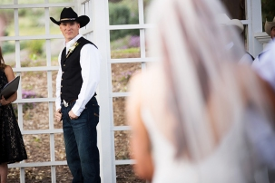 Steele_Canyon_Golf_Club_Wedding_08