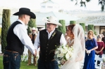 Steele_Canyon_Golf_Club_Wedding_09