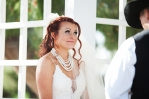 Steele_Canyon_Golf_Club_Wedding_10