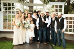 Steele_Canyon_Golf_Club_Wedding_12