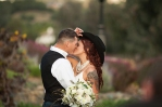 Steele_Canyon_Golf_Club_Wedding_13