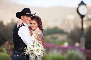 Steele_Canyon_Golf_Club_Wedding_14