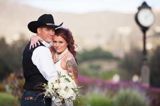 Steele_Canyon_Golf_Club_Wedding_14
