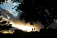 Steele_Canyon_Golf_Club_Wedding_18