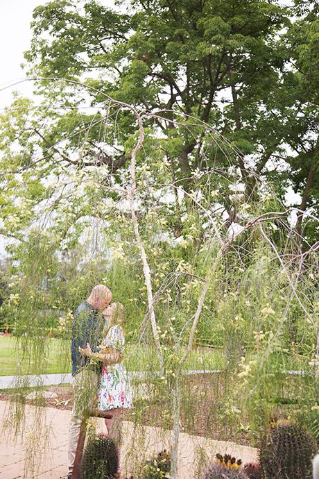 Arcadia Wedding Photographer